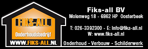 Fiks-All