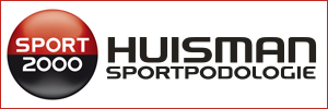 Huismansport